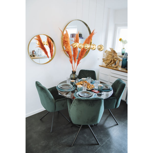 TK Dining Collection