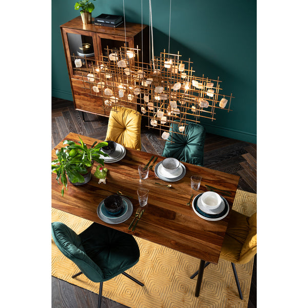 Ravello Dining Collection