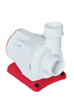 Varios 8 Return Pump 10,000L/Hr