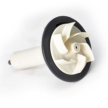 Water Blaster Impeller