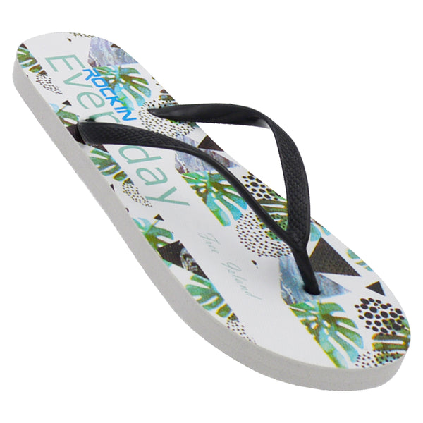 Women's Everyday Flip Flops