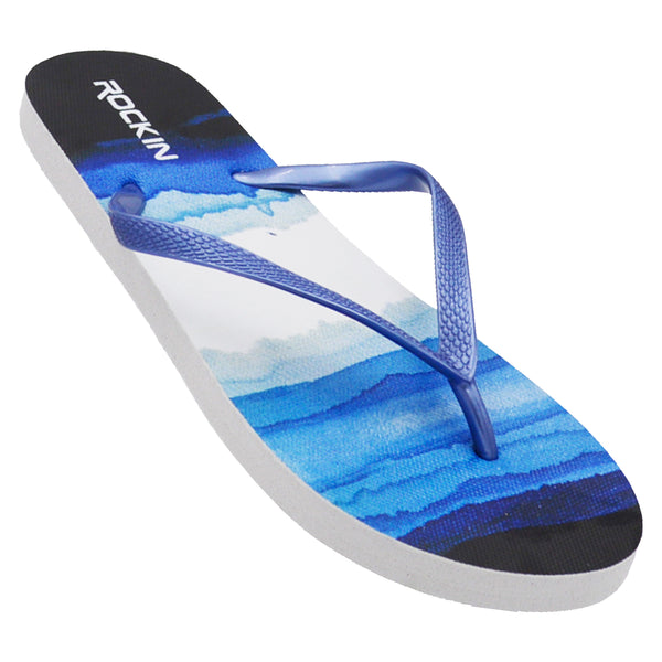 Women's Clouds Flip Flops