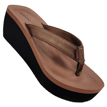 Women's Elite Comfort Wedges