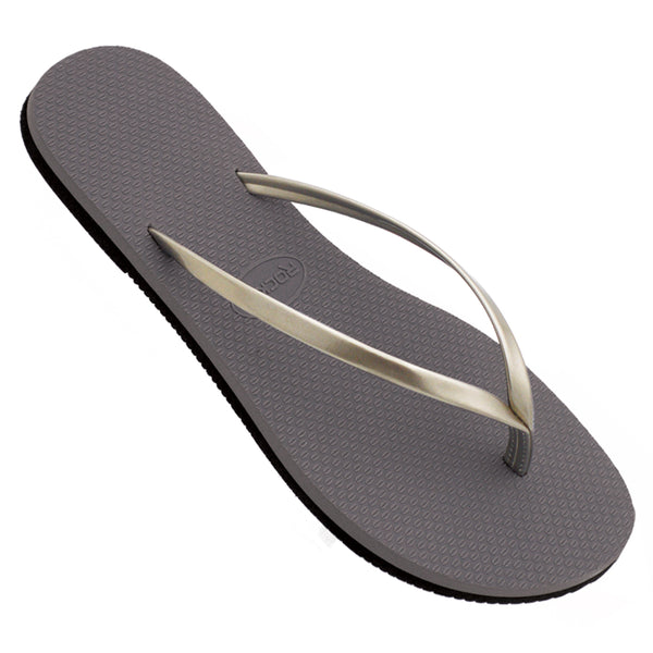 Slim Shadies Women's Flip FLops