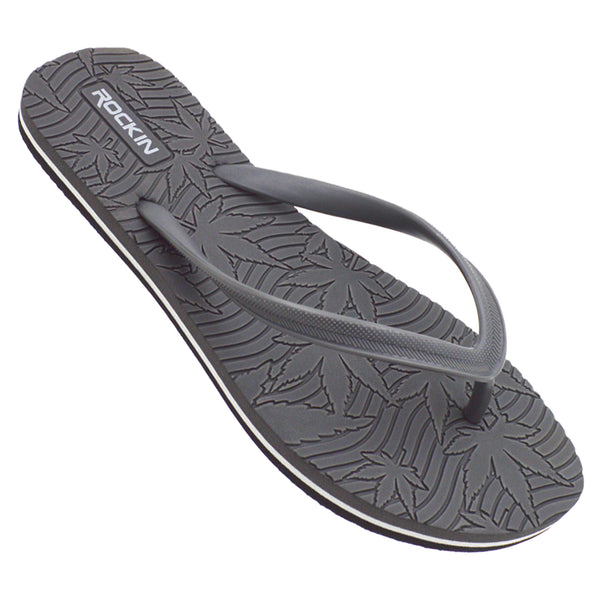 Women's Mary Janes Flip Flops