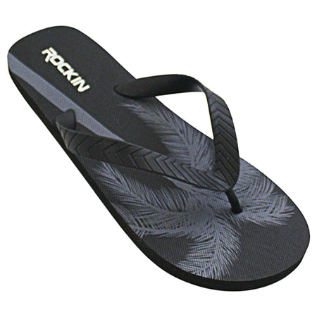 Men's CLASSIC PALM flip flops