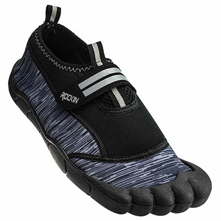 AQUA BAY FOOT Men's Aqua Socks