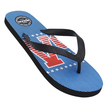 Men's RETRO USA Flip Flops