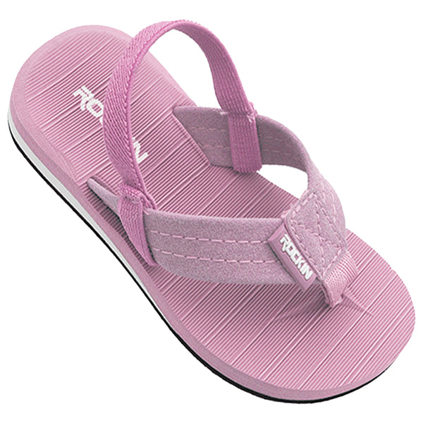 Comfort Elite Toddler Flip Flops