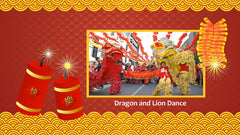 Chinese New Year Slideshow Collection