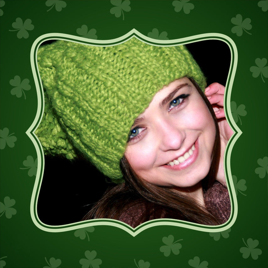 St Patricks Day Photo Frames Discovery Center Store