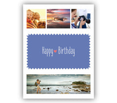 Greeting Cards Bundle