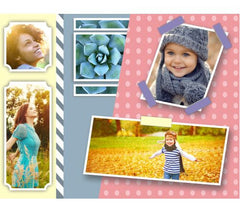 Best-sellers Collage Bundle