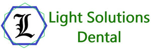 Light Solutions Dental