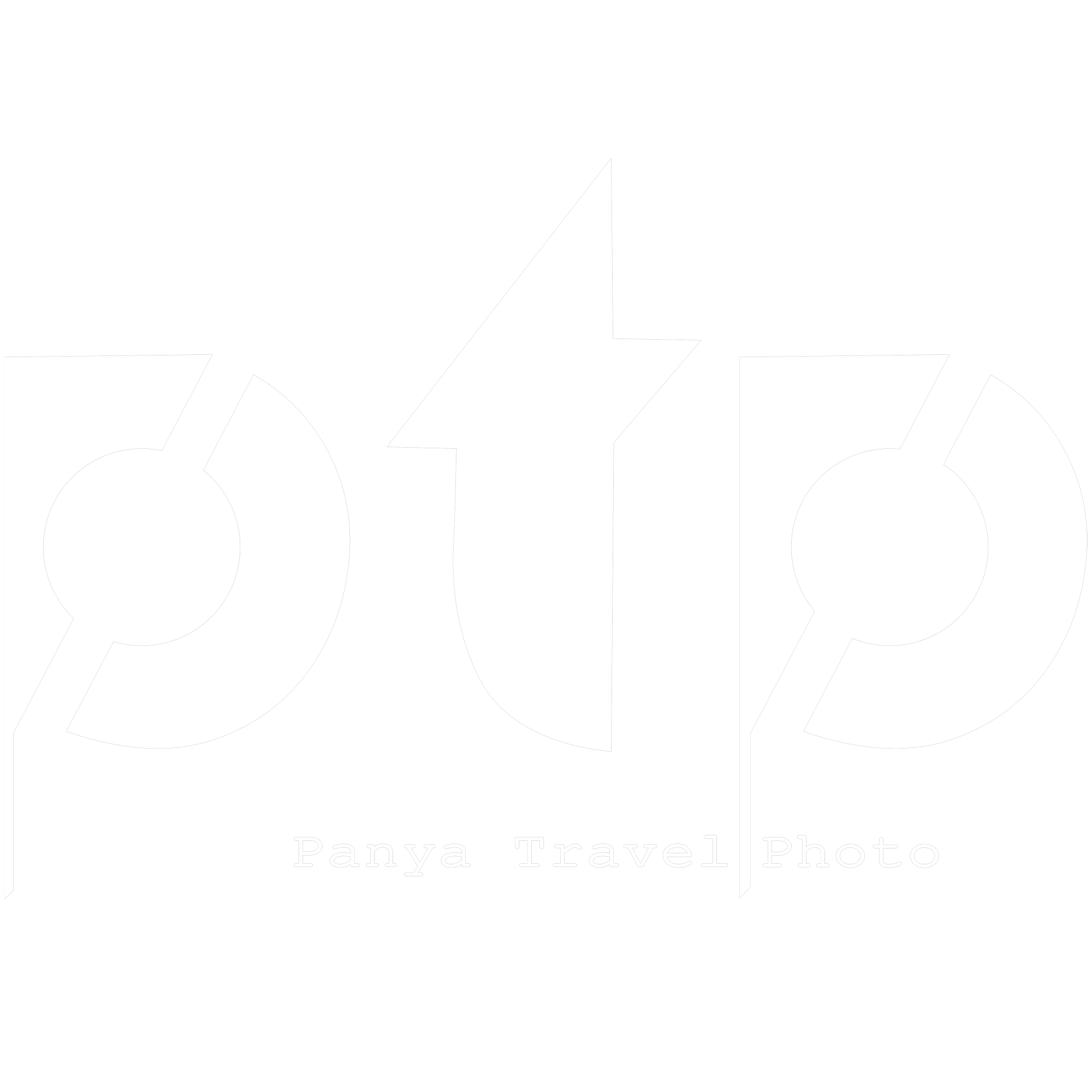 Panya Travel Photo