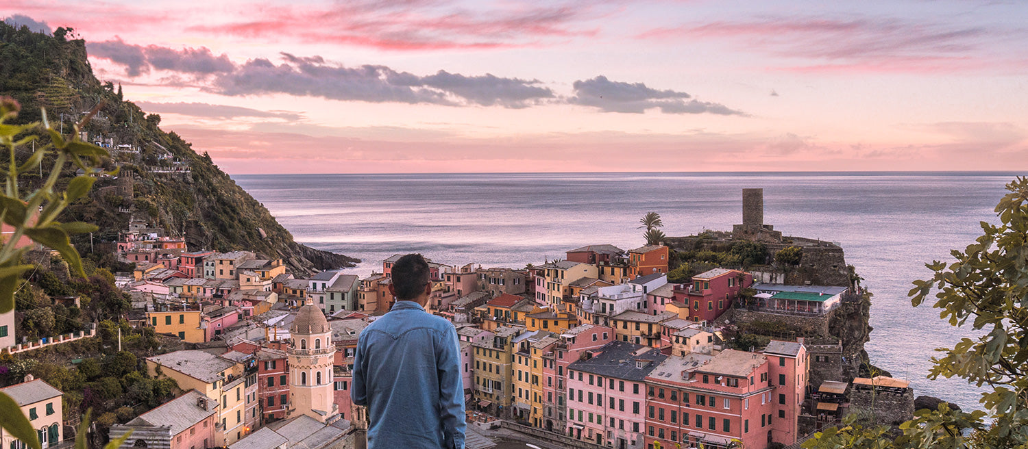 Vernazza_me_banner
