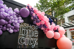 Shop BNE City