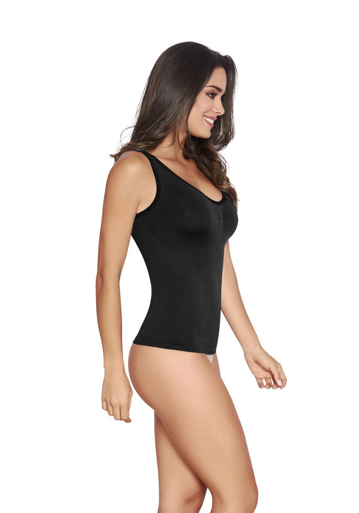 Smoothing Tank black body shapers