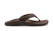 Ohana Sandal for Men