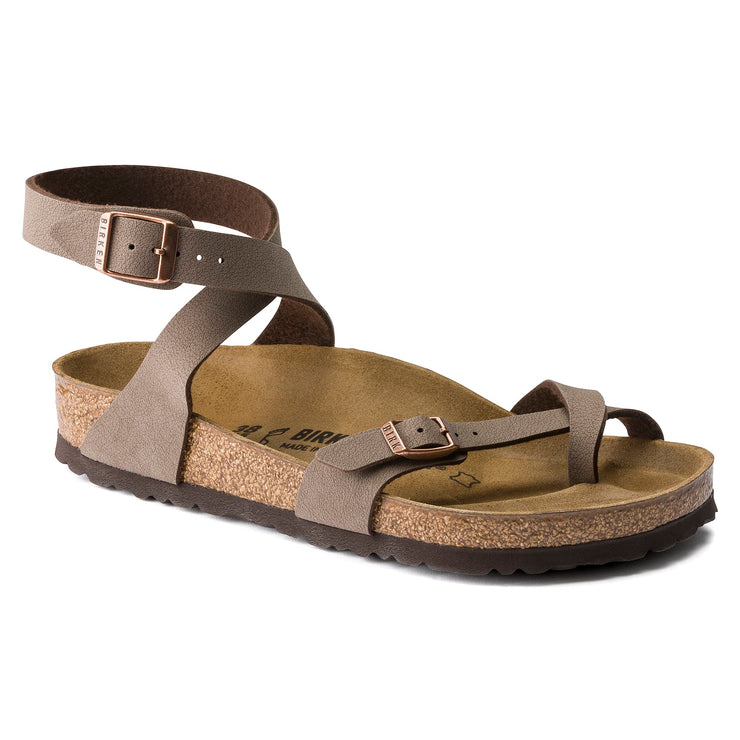 YARA SANDAL FOR WOMEN