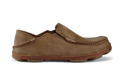 Moloa Slip On Shoe for Men