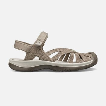 Rose Sandal for Women