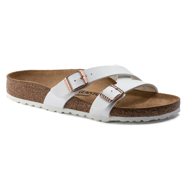 YAO SANDAL FOR WOMEN