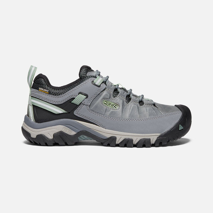 Targhee III Waterproof for Women