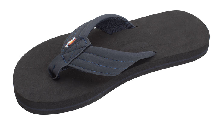 The Grombow Sandals for Kids