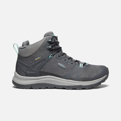 Terradora II Waterproof Boot for Women