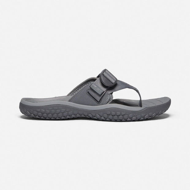 Solr Toe Post for Men