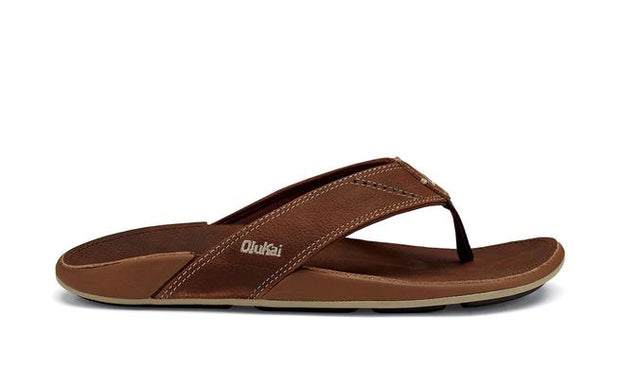 Nui Sandal for Men