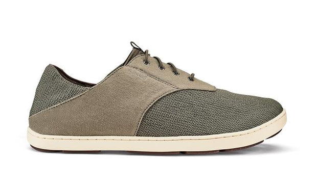 Nohea Moku Shoes for Men