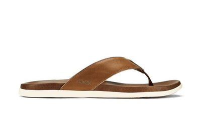 Nalukai Sandal for Men