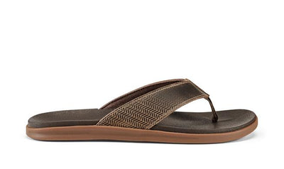 Alania Sandal for Men
