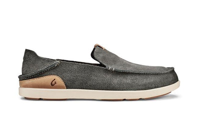 Nalukai Slip On Shoe for Men