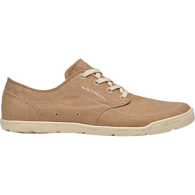Hemp Loyak Shoe for Men