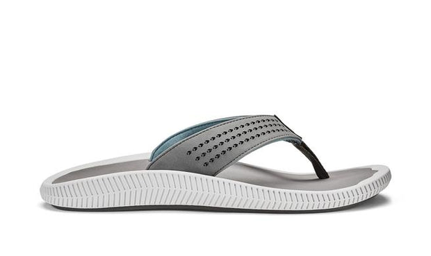 Ulele Sandal for Men