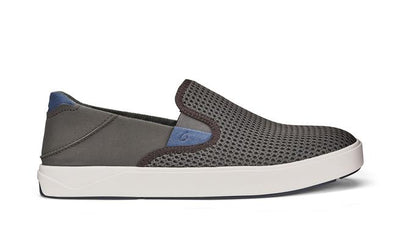 Laeahi Slip On Shoe for Men