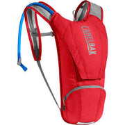 CLASSIC 85 OZ HYDRATION PACK