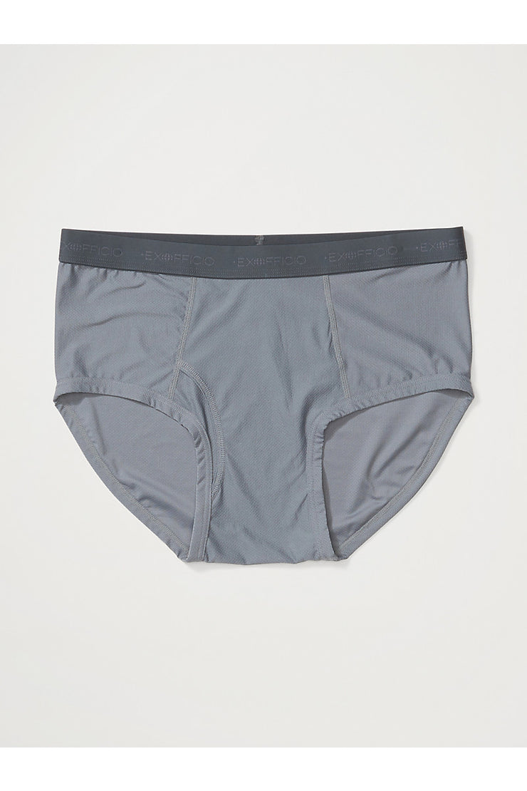 GNG 2.0 Brief for Men