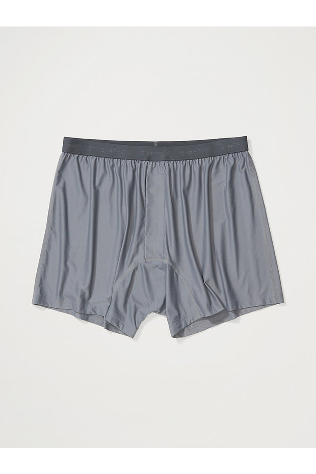 GNG 2.0 Boxer for Men