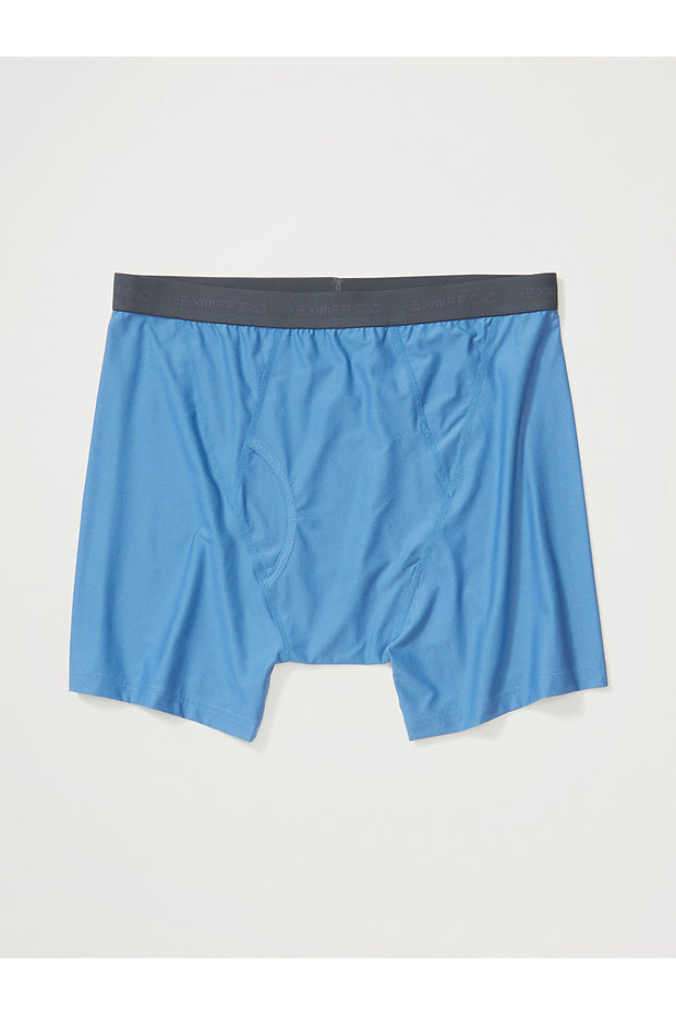 GNG 2.0 Boxer Brief for Men