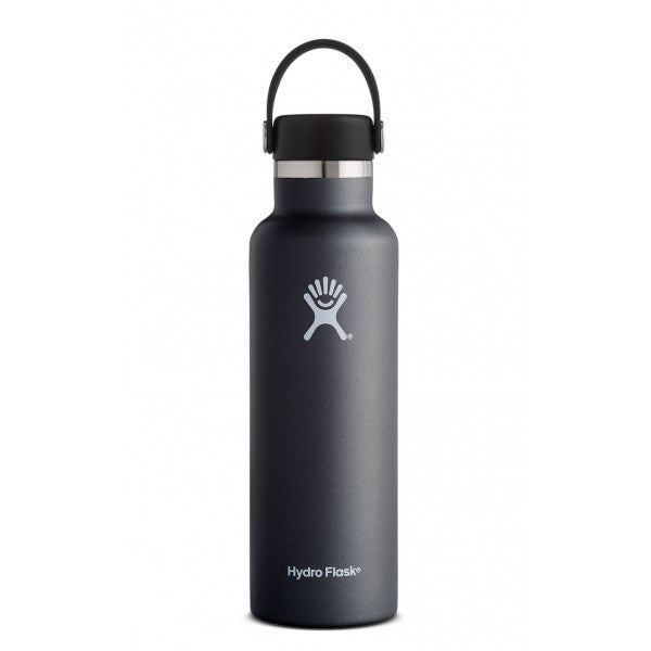 21 oz Standard Mouth Bottle