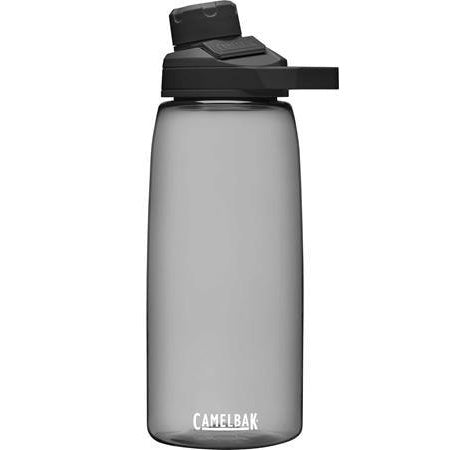 CHUTE® MAG 32 OZ (1L) BOTTLE