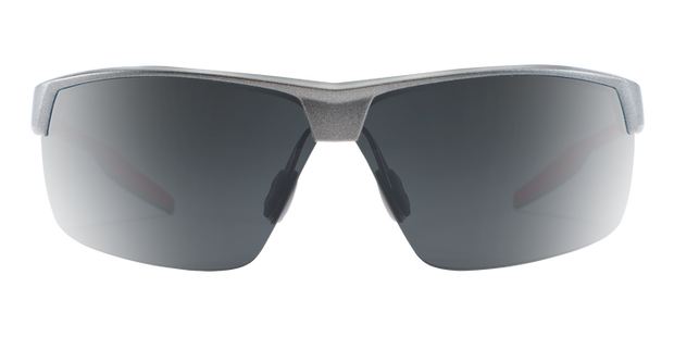 Hardtop Ultra Polarized Sunglasses