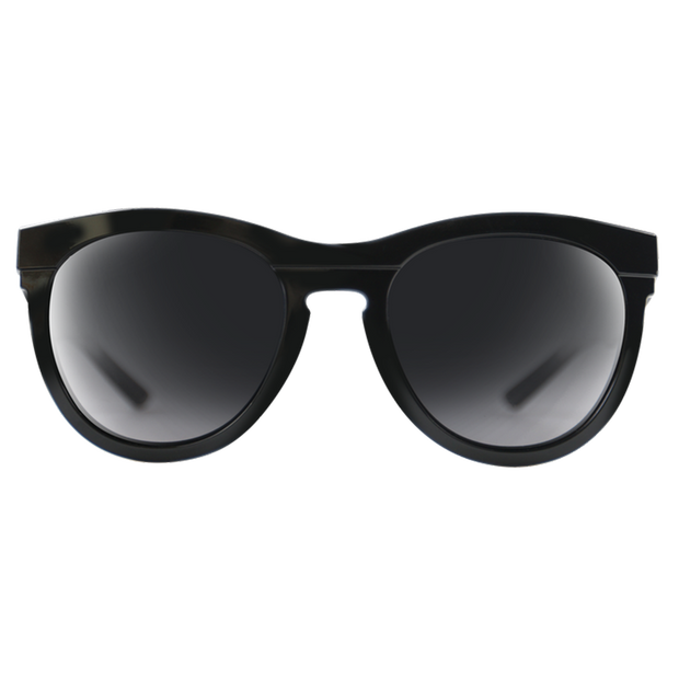 La Reina Polarized Sunglasses