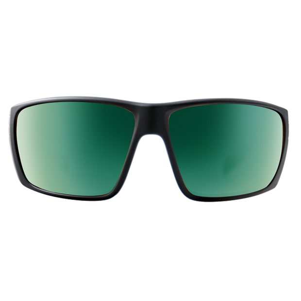 Griz Polarized Sunglasses