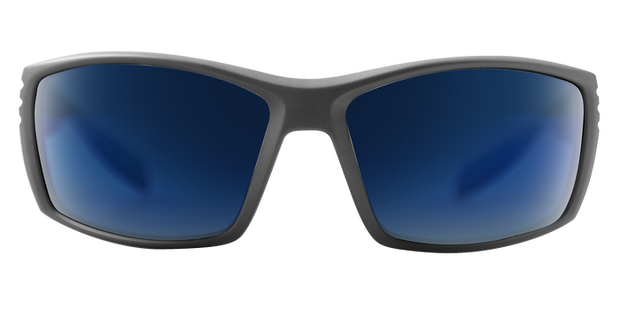 Raghorn Polarized Sunglasses