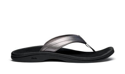 Ohana Sandal for Women